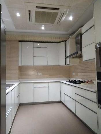 4BHK 350Yard Independent Builder floor for Rent in Geetanjali Enclave, South Delhi