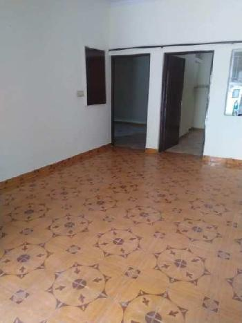 3BHK Independent DDA floor for Sale in Saket South Delhi