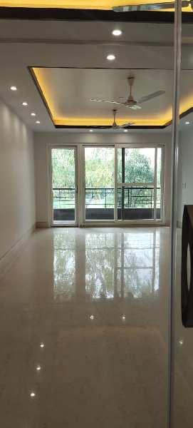 3BHK Independent Builder floor for Rent in Hauz khas, South Delhi