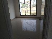 3 BHK Flats & Apartments for Sale in Surat