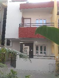 3 BHK Individual Houses / Villas for Sale in Surat