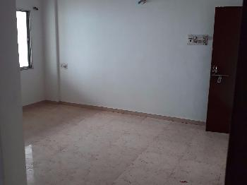 4 BHK Individual House for Rent in Pal, Surat