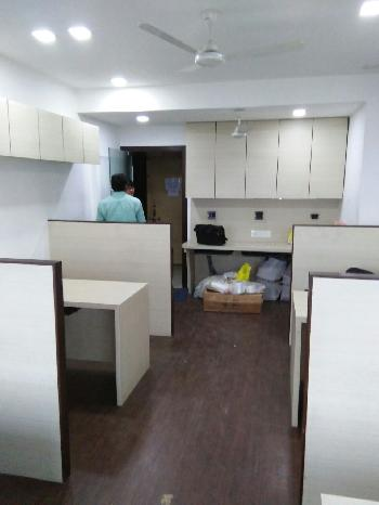 Office Space for Rent in Ring Road, Surat