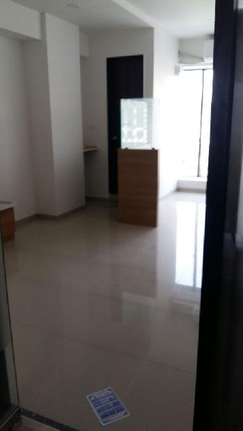 Office Space for Rent in Pal, Surat