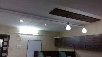 Office Space for Rent in Adajan, Surat