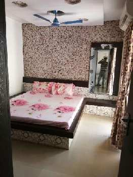 2 BHK Flats & Apartments for Sale in Palanpur Gam, Surat