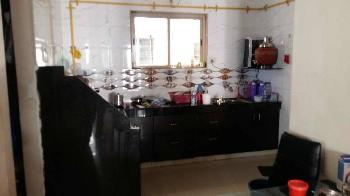 2 BHK Flats & Apartments for Sale in Palanpur Patia, Surat