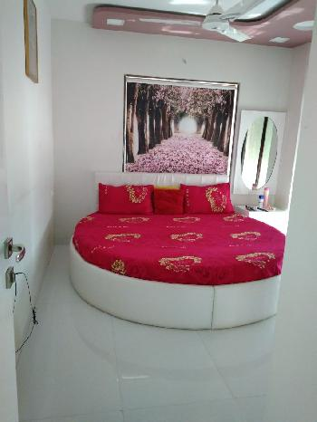5 BHK Flats & Apartments for Sale in Palanpur Gam, Surat