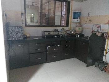 3 BHK Flat For Sale In Palanpur, Surat