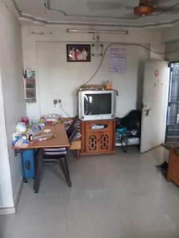 3 BHK House For Sale In Dandi Road, Surat