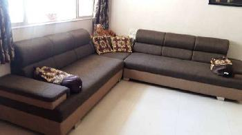 2 BHK Flat For Sale In Pal, Surat