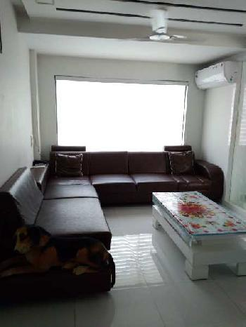 2 BHK Flat For Sale In Jahangirabad, Surat