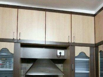 2 BHK Flat For Sale In Amroli, Surat