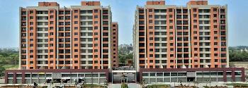 3BHK Flat Sale At Jahangirpura Area With All Amenities