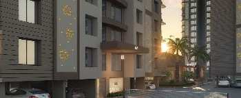 3 BHk Residential Apartment for Sale in Palanpur