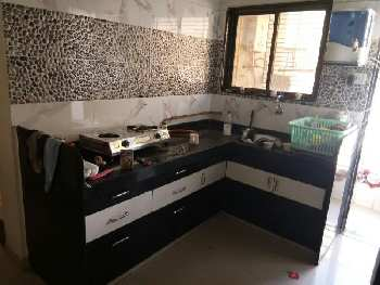2 BHk Residential Apartment for Sale in Palanpur Gam