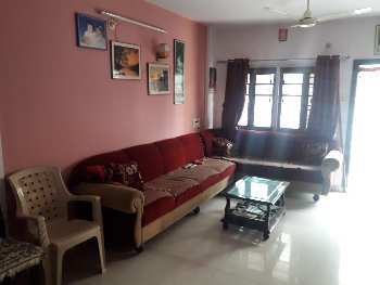 3 BHk Independent House/Villa for Sale in Adajan