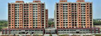 3 BHk Residential Apartment for Sale in Jahangirpura