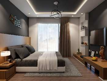 2 BHK Residential Apartment for Sale in Palanpur