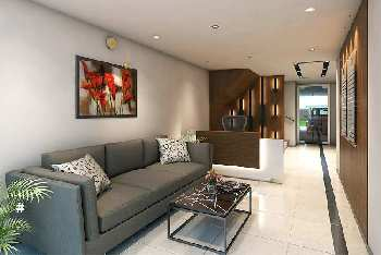 2 BHK Residential Apartment for Sale Jahangirabad Surat