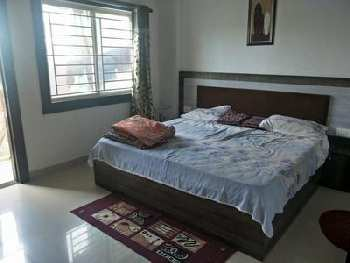 1 BHK Apartment For Sale In Palanpur Gam, Surat