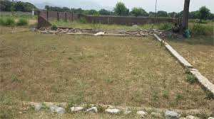 Residential Plot For Sale In Katargam, Surat