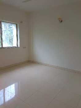 2BHK Residential Apartment for Sale In  Amroli, Surat,