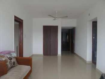 3 BHK Apartment For Sale in Pal Gam, Surat
