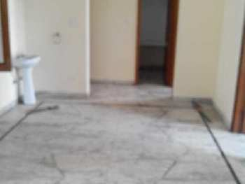 3 BHK Apartment For Sale in Green City Road, Surat