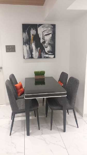 2 bhk sell in Pal Surat new Property