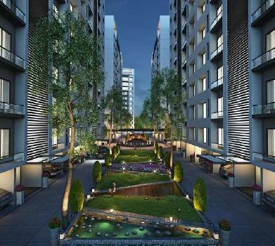 3 BHK Flats & Apartments for Sale in Dumas, Surat