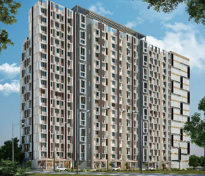 2 BHK Flats & Apartments for Sale in Matunga East, Mumbai