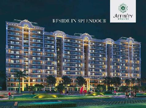 AFFINITY BUILDERS & PROMOTERS +918872829100