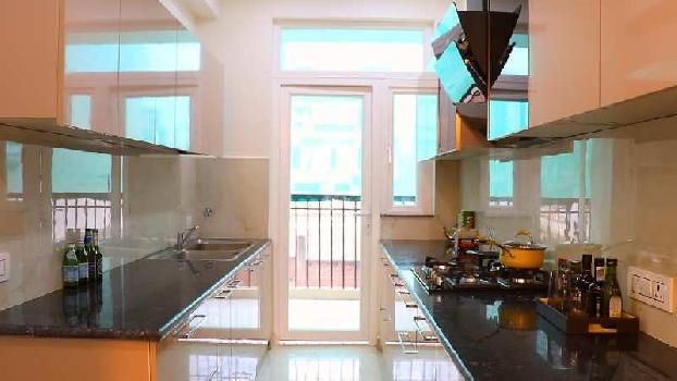 3BHK AVAILABLE FOR SALE ON CHANDIGARH-DELHI HIGHWAY ZIRAKPUR