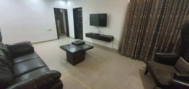 2BHK FOR SALE ON VIP ROAD ZIRAKPUR