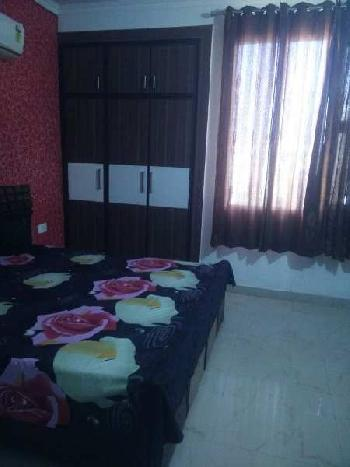 2BHK AVAILABLE FOR SALE ON CHANDIGARH DELHI HIGHWAY ZIRAKPUR