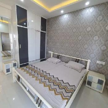 1bhk flat for sale on Patiala Highway Near Hotel Redisson Zirakpur