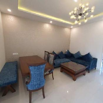 Studio Apartments Available for Sale in Zirakpur With Lifts +918872829100