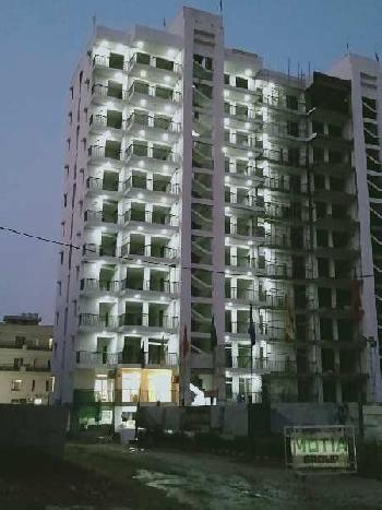 Bliss Orra 3bhk for Sale on Chandigarh Delhi Ambala Highway Zirakpur +918872829100