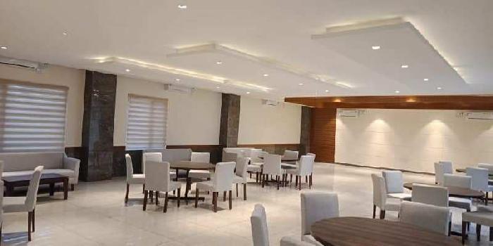 2bhk luxurious apartments for sale on chandigarh delhi highway derabassi