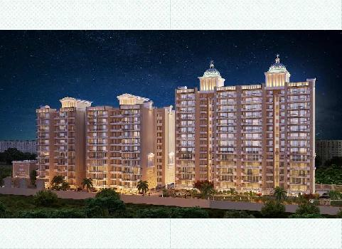 4bhk ready to move near by possession on chandigrah to delhi highway zirakpur chandigarh