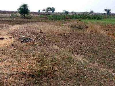 Residential Land and Plots for Sale in Kharar Chandigarh