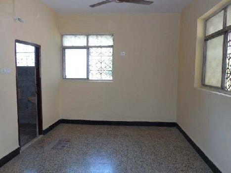 Singal Bedroom Full Complete