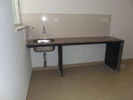3 BHK Flat For Sale In Kharar