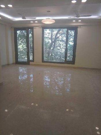 2 BHK Flat for Sale in Kharar