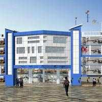 Commercial Property for Sale in Hyderabad, A.P. India