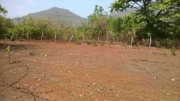 Granity Land