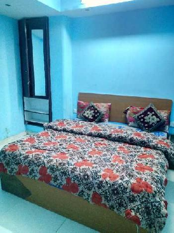 Pre-Rented Running Guest House in Mussoorie