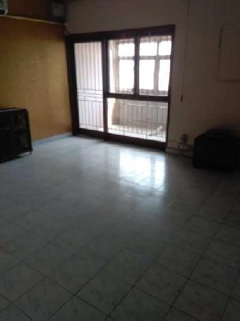 3 BHK Flats & Apartments for Sale in Vikas Kunj, Vikas Puri, Delhi