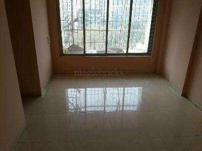 3 BHK Builder Floor For Sale In Indirapuram, Ghaziabad